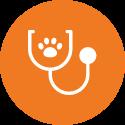 veterinari-125.png